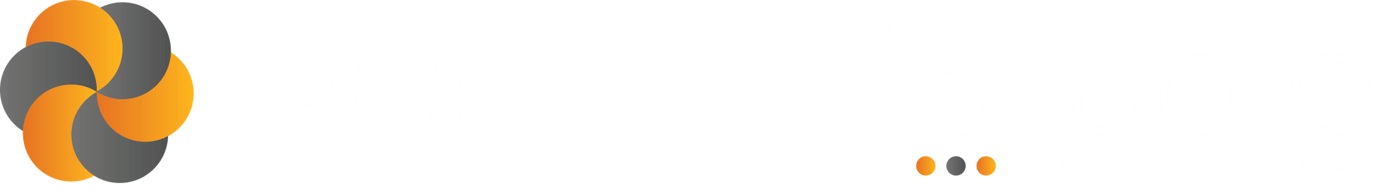 Pixfix-Logo-Powered-by_ProFusion-Wht