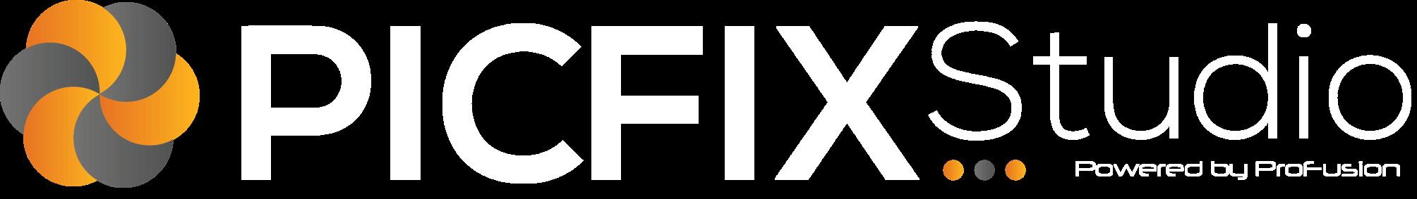 Pixfix-Logo-Powered-by_ProFusion-Wht